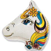 Cavalo-HS