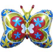 borboleta-azul