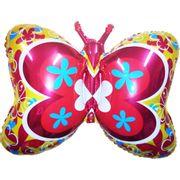 borboleta-amarela
