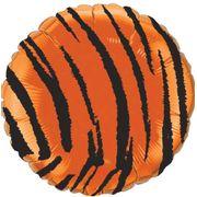 Balao-Metalizado-tigre
