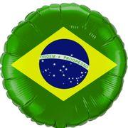 Balao-Metalizado-Flexmetal-Bandeira-do-Brasil