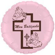 Balao-Metalizado-Flexmetal-Batizado-red.-rosa-baby