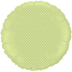 Balao-Metalizado-Flexmetal-Bolinha-branca-red-verde-baby