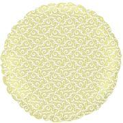 Balao-Metalizado-Arabesco-branco-red.-amarelo-baby