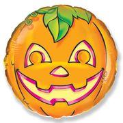 Balao-metalizado-Flexmetal-pumpkin