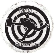 Balao-metalizado-Flexmetal-Metas-Prata