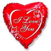 Balao-metalizado-Flexmetal-I-Love-You-Vermelho-I-Love-You-Vermelho-Coracoes