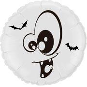 Balao-metalizado-Flexmetal-Halloween-Dracula