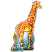 Balao-metalizado-Flexmetal-Girafa