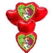 kit-cachorro-com-flor-amor-namorados