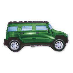 carro-hummer-
