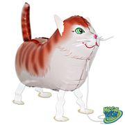 balao-metalizado-pet-walker-gato-tommy