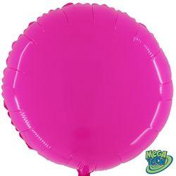 balao-metalizado-megacolor-pink-penelope
