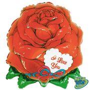 balao-metalizado-rosa-i-love-you