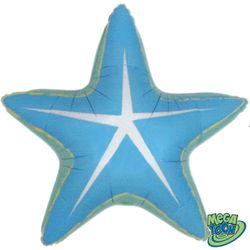 balao-metalizado-estrela-do-mar