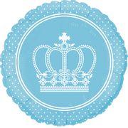 Azul-baby-coroa