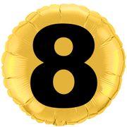 numero-8-ouro