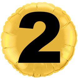 numero-2-ouro
