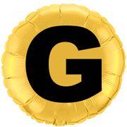 letra-G-ouro