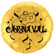 carnaval-ouro