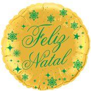 Feliz-Natal-Redondo-ouro-com-verde