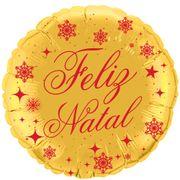 feliz-natal-redondo-ouro-vermelho