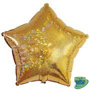 balao-metalizado-holografico-estrela-ouro