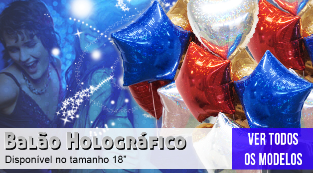 holografico