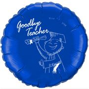 goodbye-teacher-azul