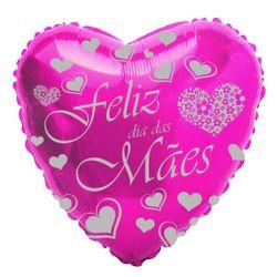 Feliz-dia-das-Maes-coracoes-no-coracao-rosa