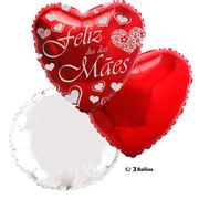 maes3