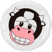 Balao-metalizado-flexmetal-vaca-2-sides-fazenda-animais-bichos-leite-balao-personalizado