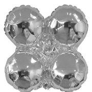 balao-metalizado-arco-decor-prata