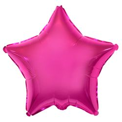 Estrela-Pink-Rodhamini