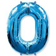 balao-metalizado-numero-0-azul-Flexmetal