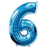 balao-metalizado-numero-6-azul-Flexmetal