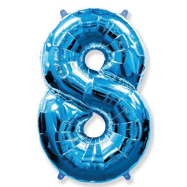 balao-metalizado-numero-8-azul-Flexmetal