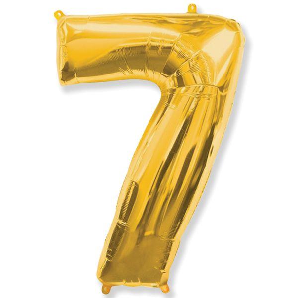 balao-metalizado-ouro-numero-7