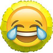balao-metalizado-emoji-flexmetal
