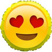 balao-metalizado-emoji-apaixonado-flexmetal