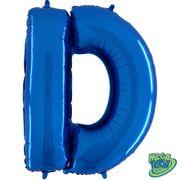 balao-metalizado-letra-d-azul