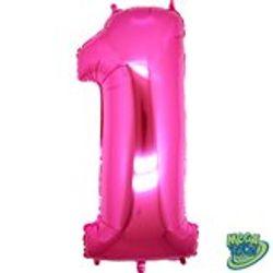 balao-metalizado-numero-1-Pink