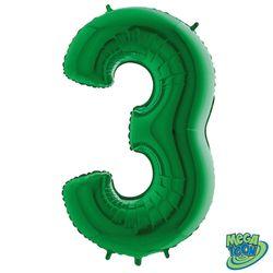 3-verde