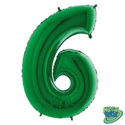 6-verde