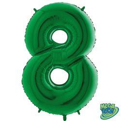 8-verde