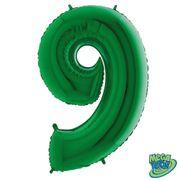 9-verde