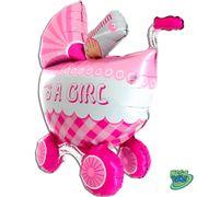 Carrinho-de-Bebe-3D_rosa