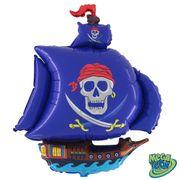barco_pirata_azul