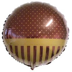 chocolate-bolinhas