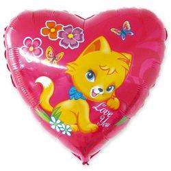 gatinha-amo-voce